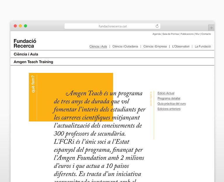 image3_web_FCRI