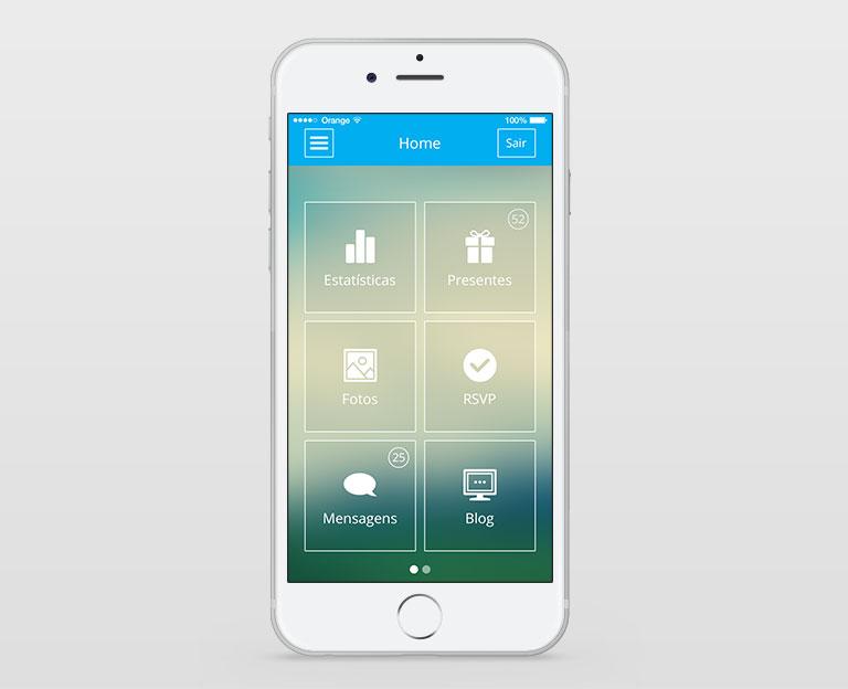 smartphone_app_icasei_1