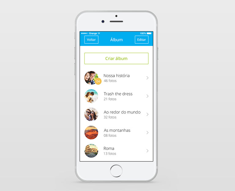 smartphone_app_icasei_2