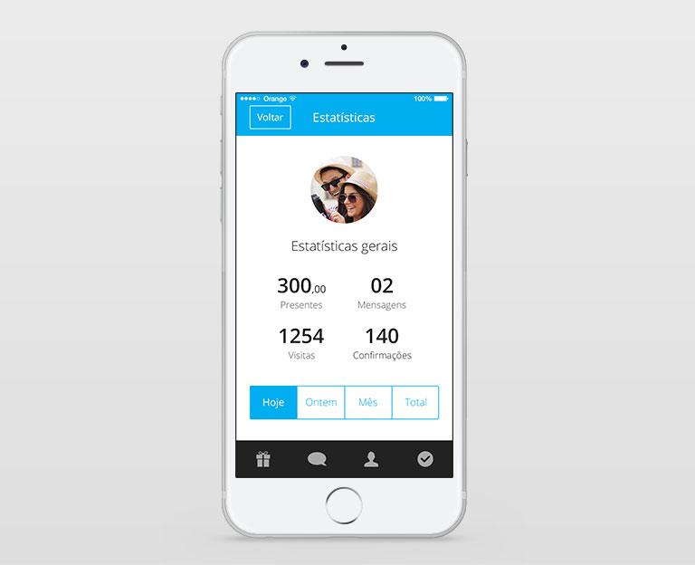 smartphone_app_icasei_3