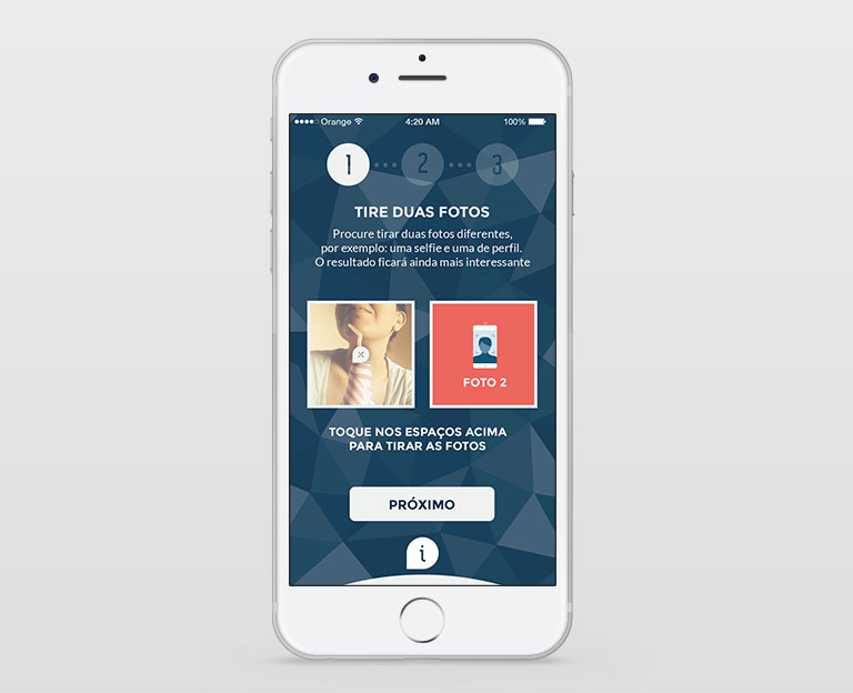 smartphone_app_mafre_picasso_1
