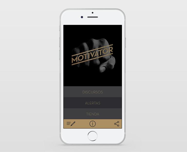 smartphone_app_motivator_gold_1