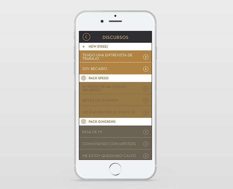 smartphone_app_motivator_gold_2