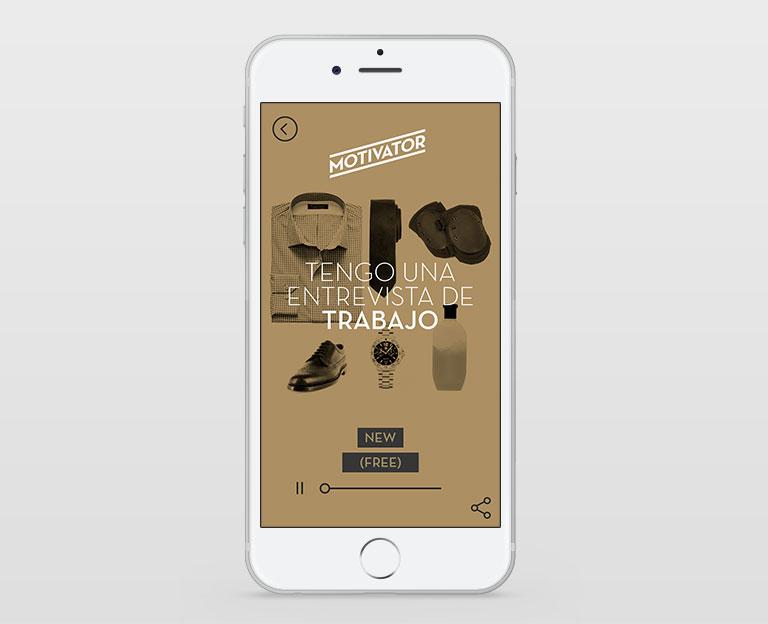 smartphone_app_motivator_gold_3