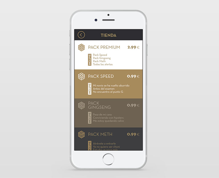 smartphone_app_motivator_gold_4