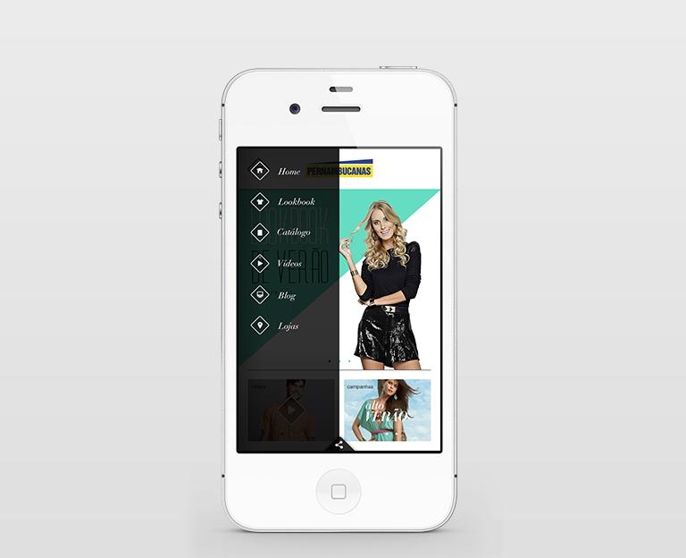 smartphone_app_pernambucanas_1