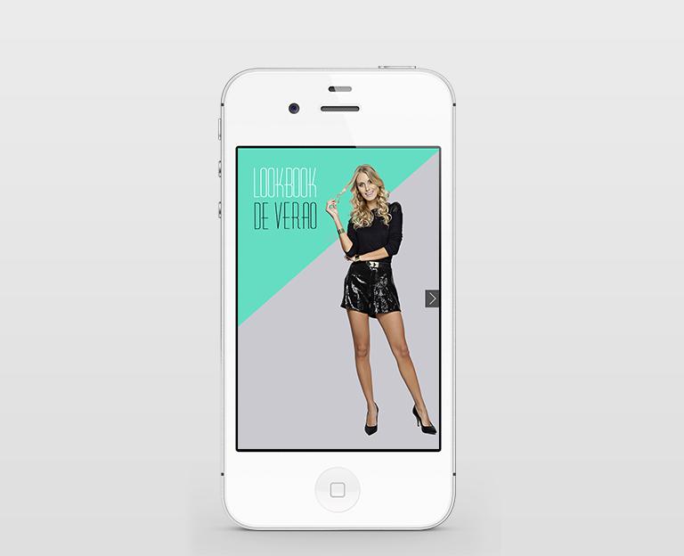 smartphone_app_pernambucanas_2
