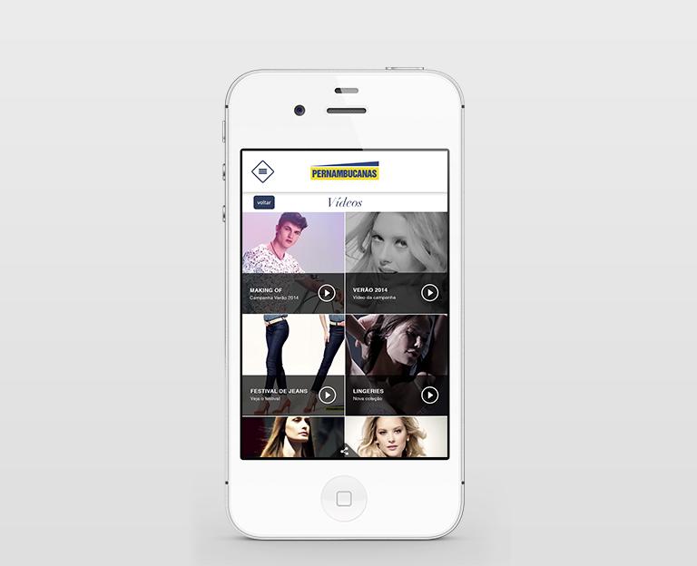 smartphone_app_pernambucanas_3