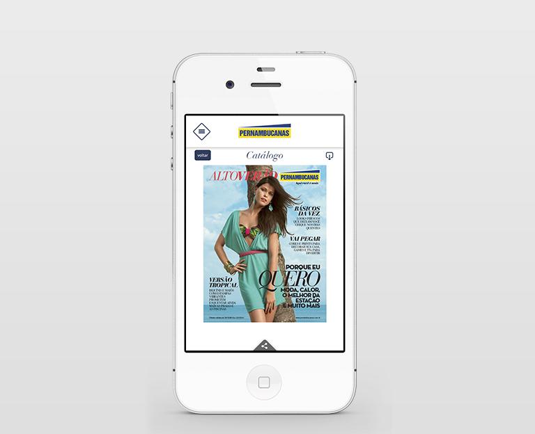 smartphone_app_pernambucanas_4