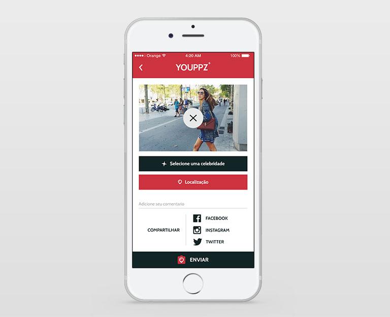 smartphone_app_youppz_1