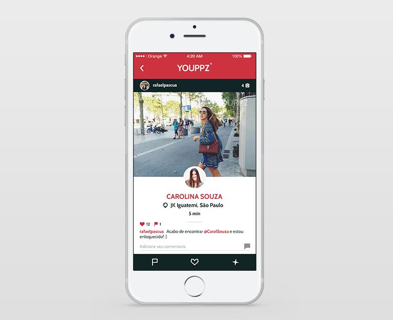 smartphone_app_youppz_2