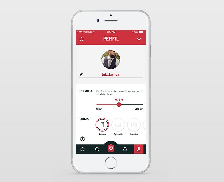 smartphone_app_youppz_3