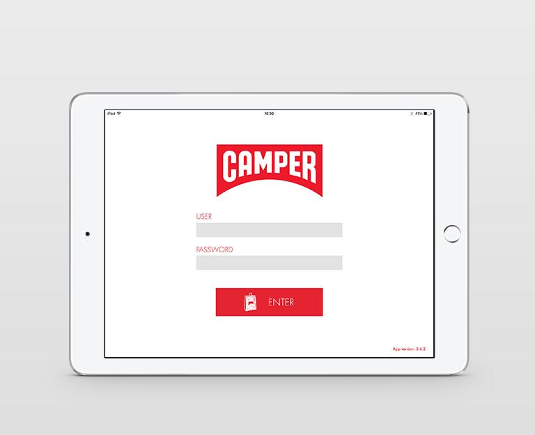 tablet_app_camper_stores_1