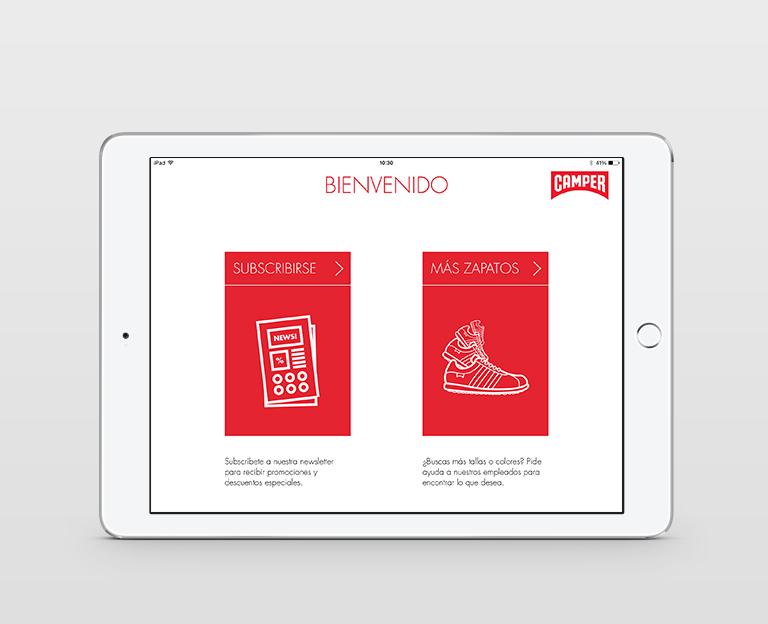 tablet_app_camper_stores_2
