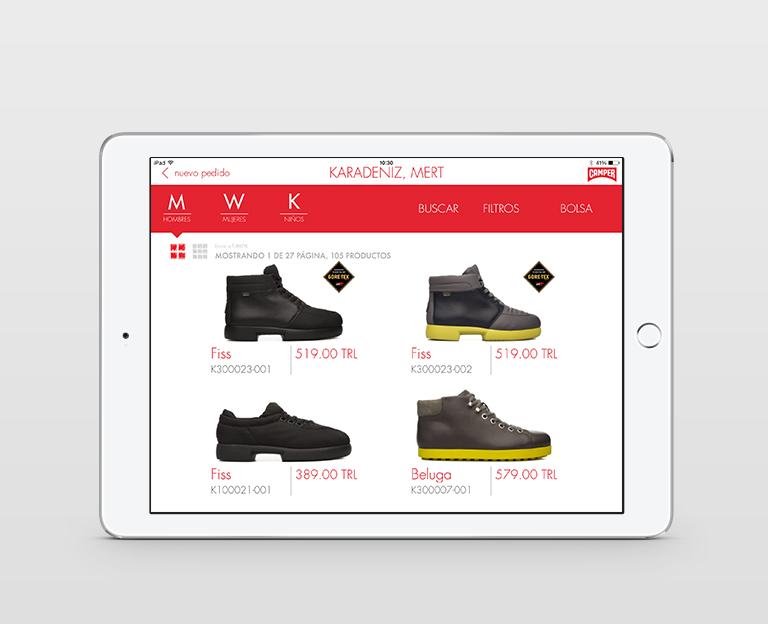 tablet_app_camper_stores_3