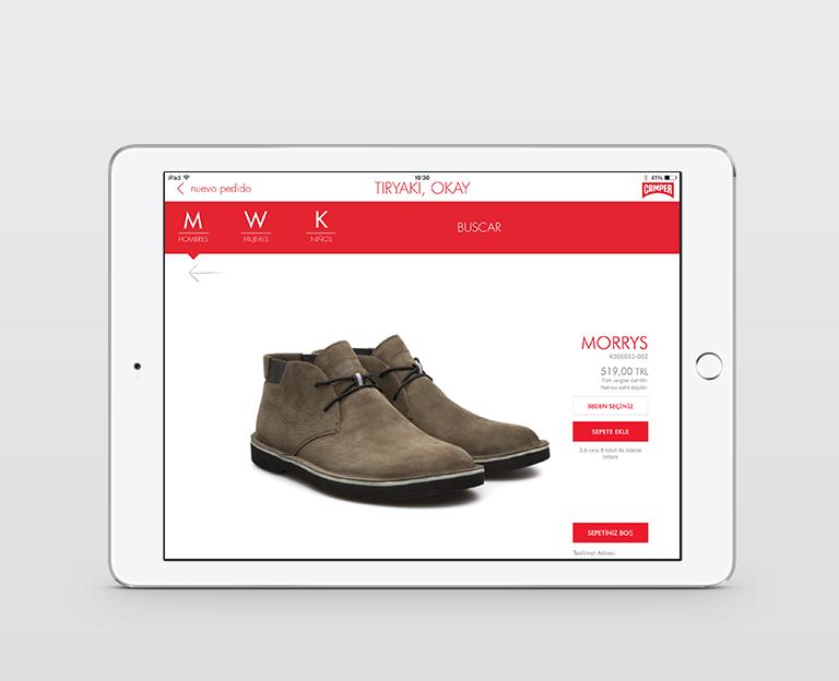 tablet_app_camper_stores_4