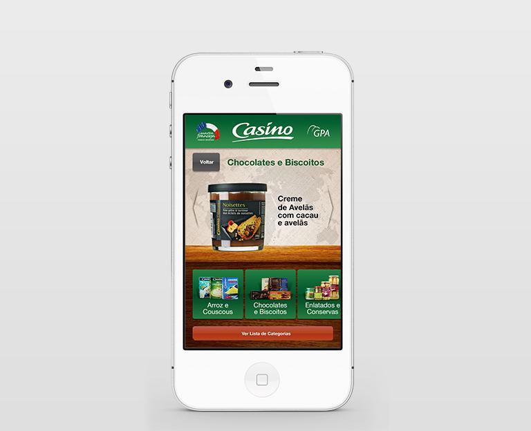 web_app_casino_1