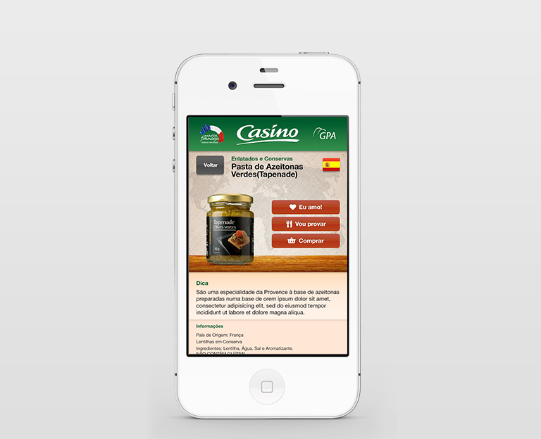 web_app_casino_2