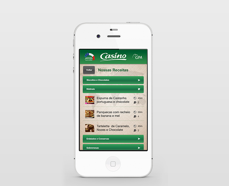 web_app_casino_3