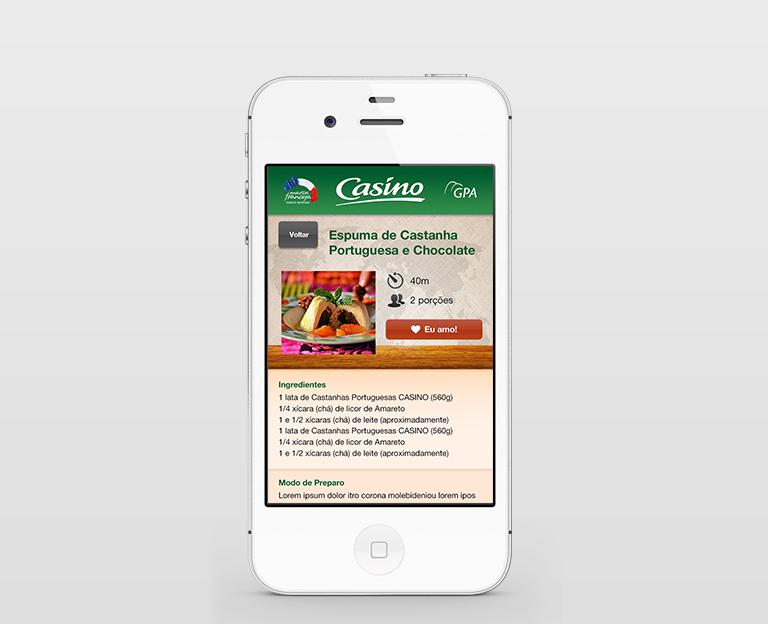 web_app_casino_4