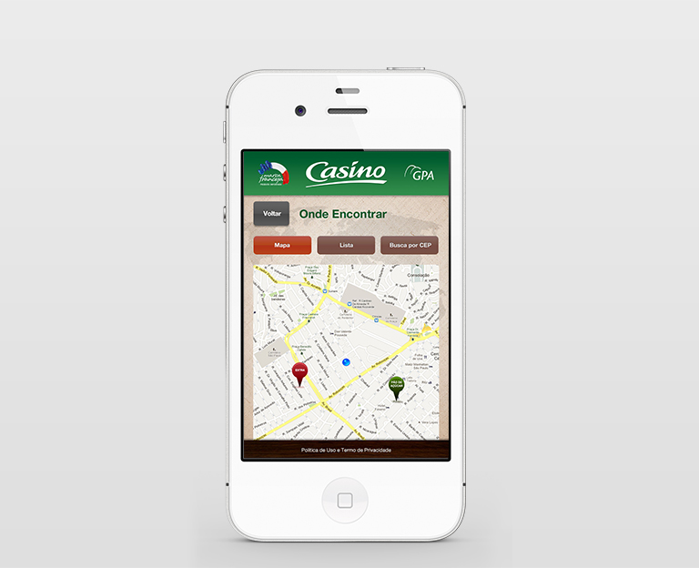 web_app_casino_5